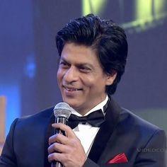 Shahrukh Khan  Embedded image permalink