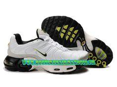 tous les nouveaux jordans qui vient de sortir - Nike Air Max TN Running Chaussure Pas Cher Homme Noir/Blanc | www ...