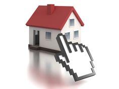 Home Automation Trends #marshacollins #marsharealtor #ilovemyhouse