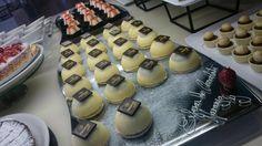 #ProturHolidays www.proturhotels.com #Desserts