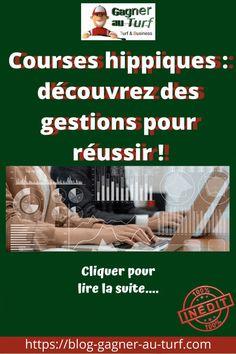 Courses Hippiques, Paris, Blog, Earning Money, Bedrooms, Management, Paint, Montmartre Paris, Paris France