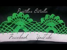 pagina en facebook https://www.facebook.com/Puntillas-Estrella-857837350968862/?ref=bookmarks grupo en facebook https://www.facebook.com/groups/806660286086758/ grupo de un mundo de manualidades https://www.facebook.com/groups/172381029763027/ Chee