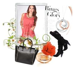 """casual collocation forouting"" by wisdomgirl on Polyvore"