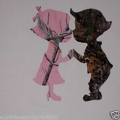 caMO Pink Accessories for Cars | Pink Camo Girl Camo Boy Window Decal Decals Real Tree Sticker M4 Mossy ...