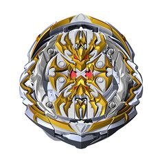 It's a defense type bey and it has the first electric driver implemented in the Burst system,which is called Hybrid.The owner is Gwyn Ronny. Goku, Composite Bow, Beyblade Toys, Pokemon Firered, Avatar, Dinosaur Pictures, Power Rangers Art, Mickey Mouse Wallpaper, Let It Rip