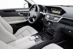 Mercedes Benz Interior, Benz E Class, Cars, Autos, Car, Automobile, Trucks