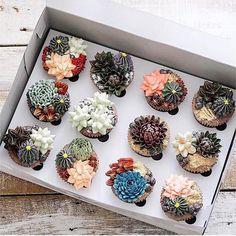 #cupcakequeens