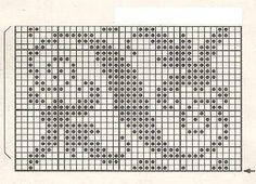 Crochet Knitting Handicraft: CROCHET - Pillows