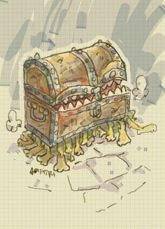 Luggage. Artist AdiFitri Ahmad