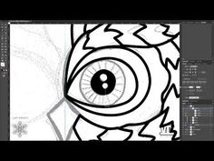 how to add crop marks in illustrator