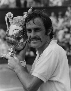Stan Smith trophy