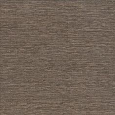 Honour Sable 100% Olefin 140cm Plain Upholstery