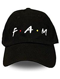 97 Best My future hats images  4032300ad80a