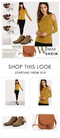 """""""Sheln 9"""" by zbanapolyvore ❤ liked on Polyvore"""