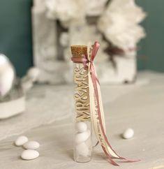 Greek Wedding Traditions, Christmas Wedding, Wedding Favors, Wedding Dresses, Diy, Wedding Keepsakes, Bride Dresses, Bridal Gowns, Bricolage
