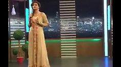Fiza Ali song Rangraliyan - YouTube