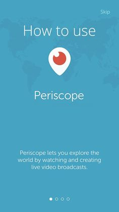 New media consists of all social media. There are many social media platforms. New platforms like periscope are often forgotten about. Periscope is a powerful tool that can stream live video to users. Facebook Marketing, Marketing Digital, Business Marketing, Content Marketing, Business Tips, Social Media Marketing, Marketing Tools, Creative Business, Blogging