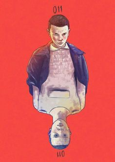 Fanart Eleven
