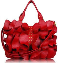 www.latestcoach com  discount LV handbags online outlet, free shipping cheap burberry handbags