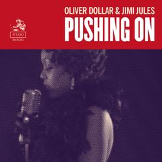 Saved on Spotify: Pushing On - Tchami Remix by Oliver Dollar Jimi Jules (http://ift.tt/1pjsXYL) - #SpotifyMeetsPinterest