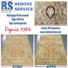 Nettoyage tapis Avignon  Vaucluse nettoyage tapis #renoveservice #avignonnettoyagetapis #vauclusenettoyagetapis