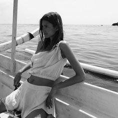 Pinterest: Gemma Agulló