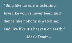 So very true .❤️