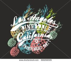 BUY&DOWNLOAD NOW  portfolio (BUY): http://www.shutterstock.com/g/a1vector?rid=962711 contributor(SELL): https://submit.shutterstock.com/?ref=962711 #vector #graphicdesign #design #designer #designed #designs #graphic  #tropical #exotic #fresh #pineapple #ananas #freshness #summer  #vector #background #nature #organic #design #illustration #hawaii #graphic #hand #drawing #drawing #abstract  #textilern #design #tropic #wallpaper #fashion #textile #beach #artwork