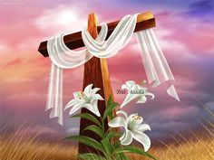 """Search Results for """"jesus christ live wallpaper"""" – Adorable Wallpapers Cross Wallpaper, Mobile Wallpaper, Ostern Wallpaper, Jesus Christ Images, Easter Religious, Christian Wallpaper, Holiday Wallpaper, Easter Cross, Jesus Pictures"""