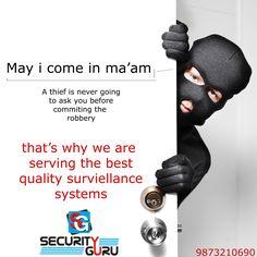         Contact Us: 987 321 0690 Video Surveillance Cameras, Cctv Security Cameras, Surveillance System