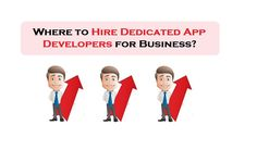 Growing Your Business, App Development, Read More, Reading, Reading Books