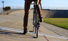 coburg velodrome - Google Search