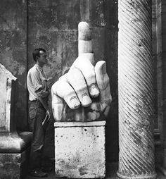 cy twombly, untitled lexington 1946 - Google-søk