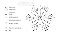 Six-pointed-star-graphic-2.jpg (1200×716)