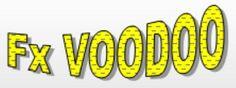 FxVoodoo Forex EA - http://www.profitf.com/trading-software/fxvoodoo-forex-ea/