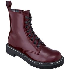 The boots Kiba (I'm gonna pay her back) bought me which I will use for Thor and many other things.