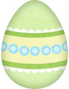 "Photo from album ""Easter Joy."" on Yandex. Easter Art, Easter Crafts, Easter Ideas, Easter Egg Basket, Easter Eggs, Birthday Logo, Star Painting, Baby Shawer, Easter Printables"