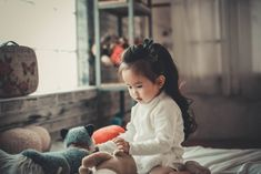 Looking for the best Montessori toys for your toddler? Check out this list for inspiration! From classic Montessori toys to fun & unique finds, you and your little one will love these ideas. Toddler Toys, Baby Toys, Kids Toys, Lovely Girl Names, Bring Up A Child, Good Night Image, Montessori Toys, Preschool Toys
