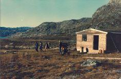 Panoramio - Photo explorer