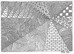 Bildergebnis für strukturen muster