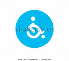 Disabled sign by popcic, via Shutterstock
