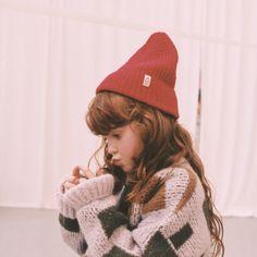 Winter Hats, Beanie, Instagram, Fashion, Moda, Fashion Styles, Beanies, Fashion Illustrations, Beret
