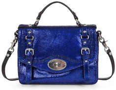 Lancaster Satchel Disco Bag Lancaster Paris, Fashion Stylist, Fashion Backpack, Stylists, Satchel, Backpacks, Shoulder Bag, Fashion Tips, Shopping