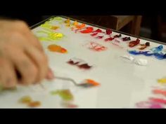 Raha Mohsenikermanshahi - YouTube The Creator, Playing Cards, Youtube, Channel, Artwork, Artist, Painting, Color, Colour