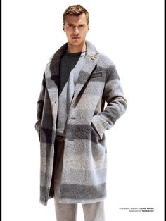 Garrett Neff, Clément Chabernaud + Mathias Lauridsen Model Gray Fashions for Details image details004