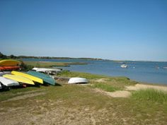 #MarthasVineyard #waterview land #forsale in Oak Bluffs. Located in Waterview Farm, w/private beach access. Please visit www.lighthousemv.com for more info. or give us a call! 508-693-6626