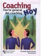 Teoría General del coaching
