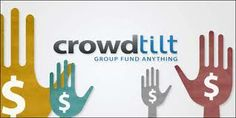 https://open.crowdtilt.com/ build page for crowdfunder