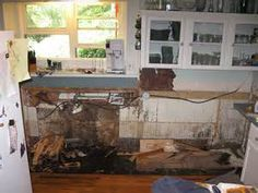 "Legacy Restore understands the stress and worry that comes with a fire or water damage and the disruption it causes in your life, home or business. Our goal is  to help minimize the interruption to your life and quickly make it  ""Like it never even happened.""  http://legacyrestore.com/"