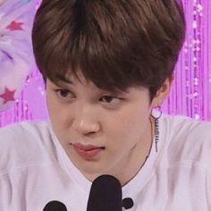 Park Ji Min, Bts Jimin, Busan, Mochi, Namjoon, Jimin Wallpaper, Army Love, Bts Pictures, Boyfriend Material